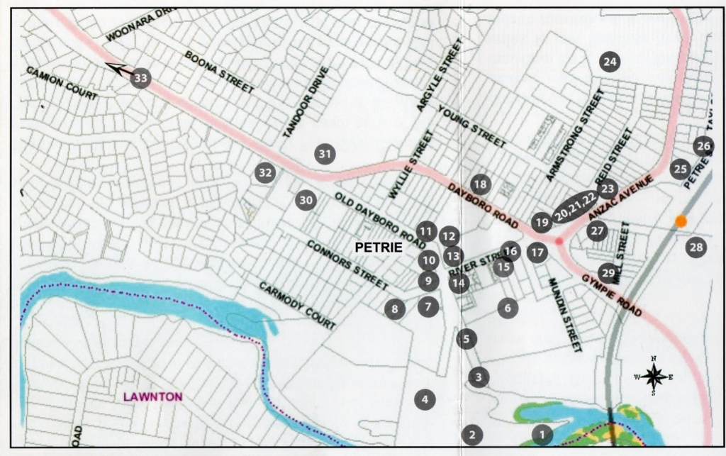 map_of_tour