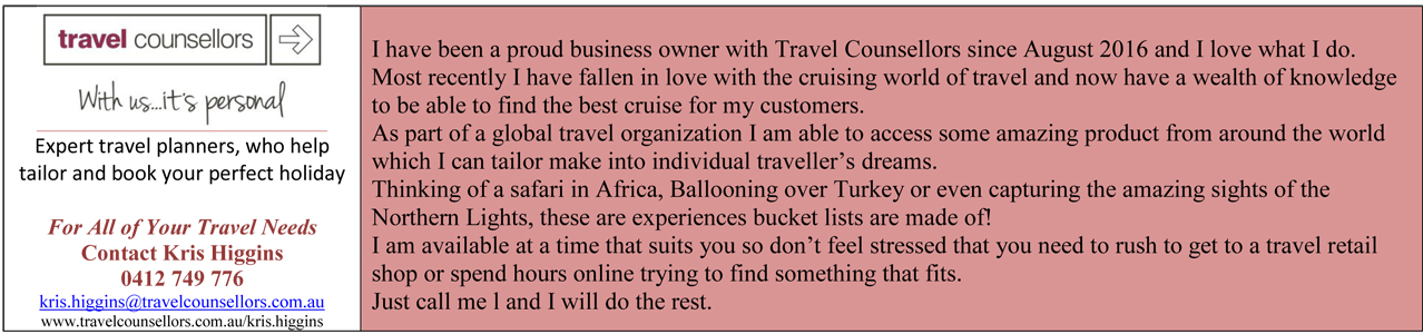 20181218-Travel-Counsellors