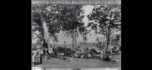 NPPR 1923