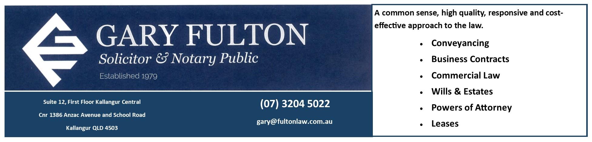 20201111-Gary-Fulton-Final