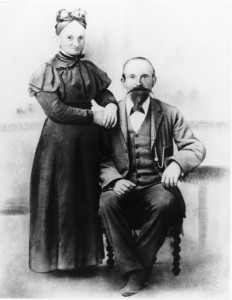 p1894_nikolaus and christina ebert