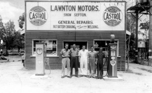 p2150_1, lawnton motors