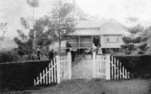 site 08 p2460 oloan house ca 1910